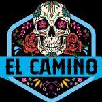 El Camino - Food Truck Park
