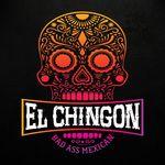 El Chingon