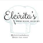 Elcirita's Homemade Bakery