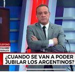 """Adrian Frascino """"EL DEFENSOR"""""""