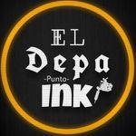 El Depa.Ink #CDMX