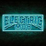 Electric Mob