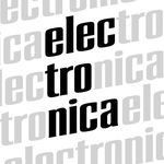 Electronica Festival