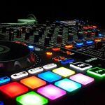 Música Electrónica ❤️🎧 Latino