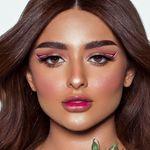 Eleen Suliman | الين سليمان 🇸🇦