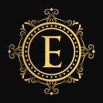 Eleganté   Jewellery eStore