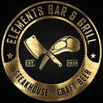 Elements Bar and Grill
