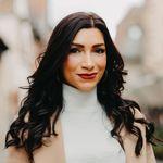 Elena Hurstel | Coach Vocal