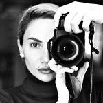 Photographer Moscow/S-Pb