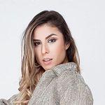 Elena De Troya Aguilar