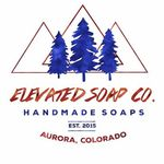 Elevated Soap CO 🛁