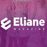 Eliane Magazine