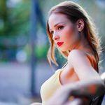 Elina Kryvokhyzhyna
