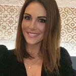 Elena Giorgetti Elinoe11