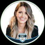 Elise Bowman, CMA™