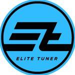 Elite Tuner Car Show