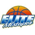Elite Mixtapes 🏀🎥