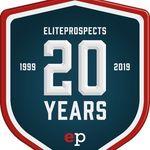 Elite Prospects Official