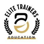 Elite Trainers Education