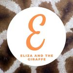 Emily | Eliza and the Giraffe