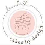 Elizabeth - Cakes by Design