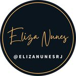 Eliza Nunes RJ