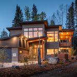 Elk River Mountain Homes