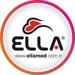 EllaMod