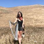 EllaHarp ➸
