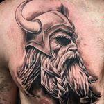 Tattoos By Elliot