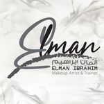 Elman IBRAHIM OQLU.