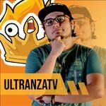 El Moy Ultranza