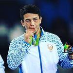 Elmurat_Tasmuradov