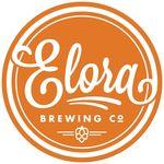 Elora Brewing Co
