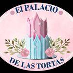 El Palacio de las Tortas🏰
