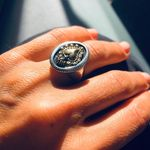El Rana Jewelry