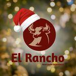 Supermercado El Rancho