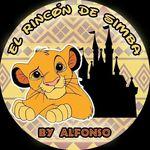 El Rincón de Simba By Alfonso