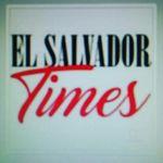 El Salvador TIMES