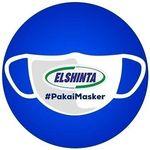 Radio Elshinta Surabaya