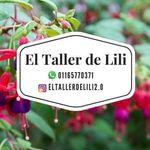 El taller de lili