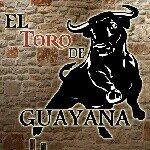 CARNICERÍA EL TORO DE GUAYANA