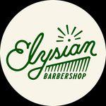 Elysian Barbershop