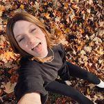 Elyssa Joy Klaasen 🌴