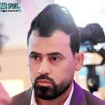عماد محمد رضا