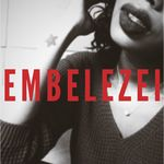 Embelezei ❤️ | Laly Oliveira