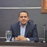Emel Harnache Bustamante