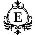 Emerald Boutique
