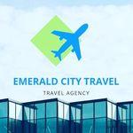 Emerald City Travel