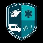 Medicina de Emergência HAOC